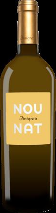 Binigrau Blanc »Nounat« 2015