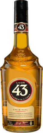 Licor 43 -1L.