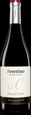 Aventino Tempranillo 2014