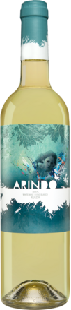 Arindo Verdejo 2015