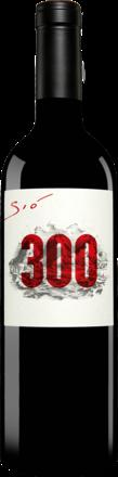 Ribas Negre »Síó 300« 2013
