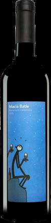 Macià Batle Tinto »Maceración Carbónica« 2015