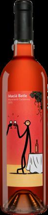 Macià Batle Rosado »Maceración Carbónica« 2015