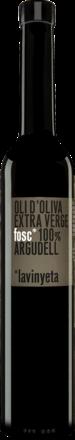 Olivenöl Fosc Oli d'Oliva - 0,5 L