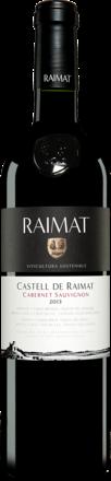 Raimat »Castell de Raimat Cabernet Sauvignon« 2013
