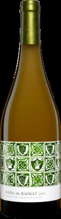 Raimat »Ànima Blanco« 2015