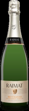 Raimat Cava »Chardonnay-Xarello« Brut Nature