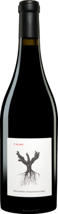 Pingus - »PSI« 2017