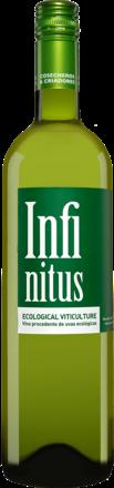 Infinitus Ecológico blanco
