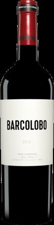 Barcolobo »12 meses« 2012