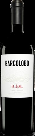 Barcolobo »El Jaral« 2012