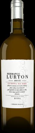 Hermanos Lurton »Cuesta de Oro« 2015