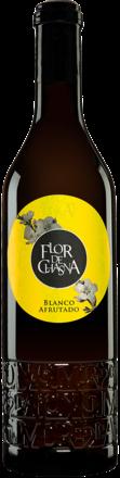 Flor de Chasna Afrutado Blanco 2015