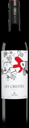 Mas Doix »Les Crestes« 2015