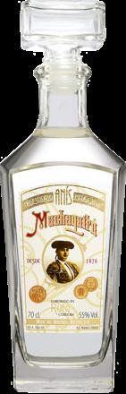 Anis Machaquito - 0,7 L.
