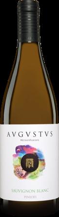 Avgvstvs Forvm »Sauvignon Blanc« 2015