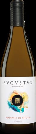 Avgvstvs Forvm »Malvasía de Sitges« 2015