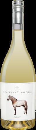 Dehesa La Torrecilla »Indio« Sauvignon Blanc 2015
