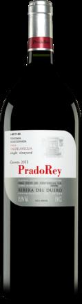 Prado Rey - 1,5 L. Magnum Crianza 2011