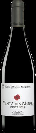 Miquel Gelabert »Vinya des Moré« 2009