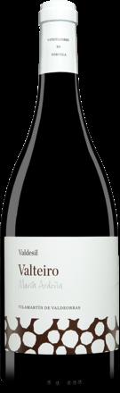 Valdesil »Valteiro« 2014