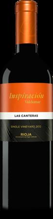 Valdemar Inspiración »Las Canteras« 2012