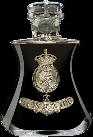 Brandy Luis Felipe »Cien Años« Gran Reserva - 0,5 L.