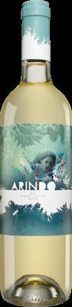 Arindo Verdejo 2016