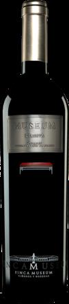 Museum Reserva 2012