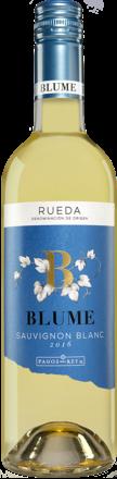 Blume Sauvignon Blanc 2016