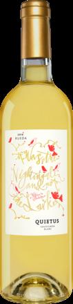 Quietus Sauvignon Blanc 2016