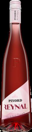 Pinord »Reynal« Rosé Frizzante