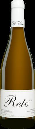 Ponce »Reto« 2016