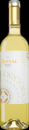 Movial Verdejo 2016