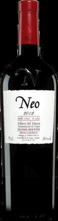 Neo 2012