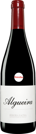 Algueira »Brancellao« 2014