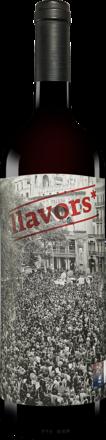 LLavors Tinto - 1,5 L. Magnum 2017