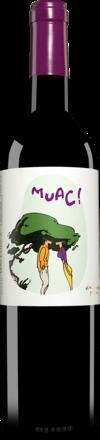 Muac Tinto 2015