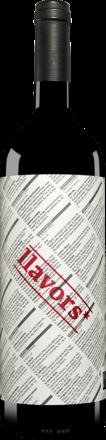 LLavors Tinto - 1,5 L. Magnum 2014