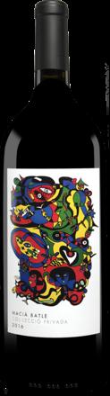 Macià Batle Tinto »Collecció Privada« - 1,5 L. Magnum Reserva 2016