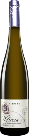 Pinord Mireia 2016