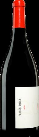 Ferrer Bobet 2014