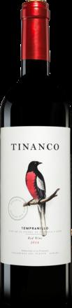 Tinanco 2014