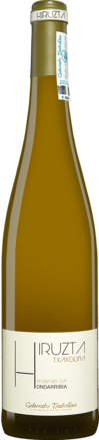 Hiruzta 2016