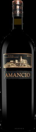 Amancio Reserva - 3,0 L. Doppelmagnum
