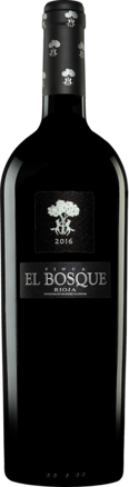 Finca »El Bosque« 2016