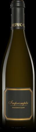 Impromptu Sauvignon 2016