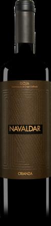 Navaldar 2014