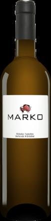 Marko 2016