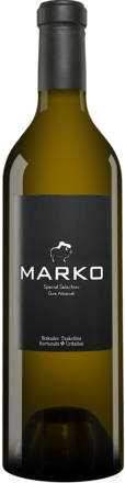 Marko Especial Selection 2015
